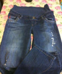 Куртка кожаная демисезонная женская купить, джинсы для беременных
