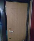 Дверь, Малое Верево