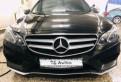 Купить рено кенго 2006, mercedes-Benz E-класс, 2014