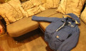 Куртка на юношу, магазины мужской одежды на таобао, Аннино