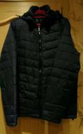 Куртки адидас нео мужские, куртка мужская