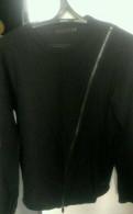 Кардиган Alexander Wang, мужские свитера с высоким воротником