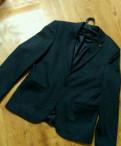 Толстовка fox alchemy sasquatch zip fleece black l 19679-001-l, пиджак мужской 46 размер