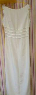 Свадебное платье Topaza Pella, женская одежда голуб