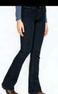 Женское поло армани, джинсы Calvin Klein