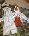 Горнолыжный костюм Nike, женские майки распродажа, Сосновый Бор