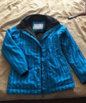Куртка burton, купить женские спортивные платья, Санкт-Петербург