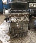 Двигатель 2.0 FSI BVY, катушка зажигания ваз 2115 инжектор 8 клапанов 1.6 купить, Санкт-Петербург