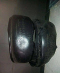 Продам локеры, мотокуртки scorpion yosemite xdr
