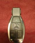 Поддон двигателя ниссан кашкай, ключ рыбка Mercedes