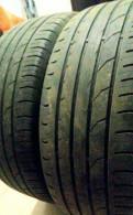 Шины летние Continental 215/55/17, шины кама евро для нивы шевроле купить