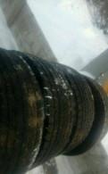 Лада калина lux can шина, ведушие колеса 315/60 r22. 5, Сиверский