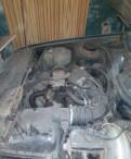 Двигатель 2115, рендж ровер вог салон 2004-2005 года, Волхов