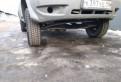 Купить колеса на газ бу, колеса УАЗ UAZ патриот