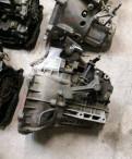 Мотор шевроле лачетти 1.4, мКПП форд фокус 2 1.8 дизель