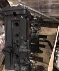 Амортизаторы на ниссан альмера классик, двигатель G4EE, Kia Rio 2, Hyundai Getz