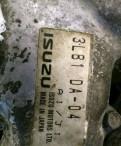 Двигатель 3LB1, диски колесные зил, Щеглово