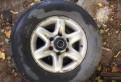 Лада гранта лифтбек колеса 14 185, зимние колёса диски и резина
