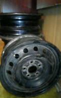 Диски, колесные диски yokatta model-11 7xr17 5x114. 3 et46 dia67. 1
