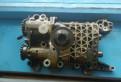 Масляный насос 06D103295P, купить бу компрессор кондиционера форд мондео 3