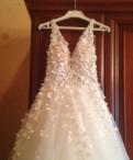 Платье в клетку виши купить, платье свадебное, Старая