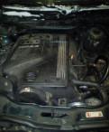 Мотор+ акп audi, купить двигатель фольксваген гольф 2 бензин