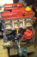 Купить форсунки на фольксваген крафтер 2.5, двигатель ваз