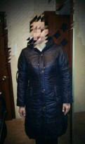 Пальто зимнее за гель для стирки, модели женских летних платьев