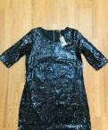 Брендовые вечерние платья оптом, платье Esmara by heidi klum, Санкт-Петербург
