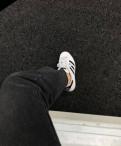 Adidas superstar original, кроссовки puma cabana racer, Ефимовский