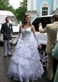 Счастливое свадебное платье, куртки спортивные женские удлиненные