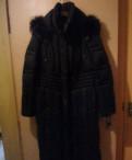 Трикотажные костюмы женские с брюками турция, женский пуховик, практически новый, Первомайское