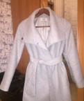 Женская одежда rinascimento, пальто демисезонное Bershka, Кингисепп