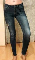 Zarina магазин женской одежды, джинсы zara, Пушкин