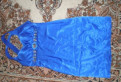 Каталог модной одежды апарт, платье размер 46-48, Петергоф