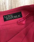 Ирина люкс свадебные платья новая коллекция, юбка love republic
