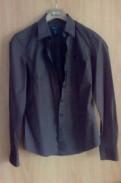 Интернет магазин женской одежды из германии witt, рубашка Gant