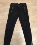 Компрессионные чулки ergoforma размер, джинсы Zara, Старая