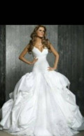 Платье свадебное, модные женские свитера и джемперы, Горбунки