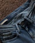 Мелодия любви свадебные платья, джинсы Calvin Klein