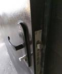 Дверь входная, Сертолово