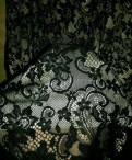 Вечернее платье, педикюрные носочки для беременных