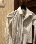 Красивые свадебные платья а-силуэта, рубашка Paul Smith оригинал Хs