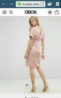 Роскошное платье в пол с длинным рукавом, платье для беременных, Красное Село