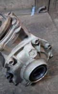 Двигатель мазда фамилия 1.5, раздатка на рав4