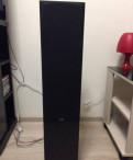 Колонки «monitor audio