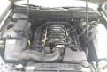 Hyundai Equus двс G8BA 4.6 V8, купить лобовое стекло на мазду титан
