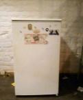 Холодильник 60 см