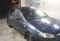 Chevrolet Lacetti, 2008, купить машину с пробегом для девушки