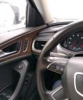 Audi A6, 2011, форд фокус 3 универсал скидки, Старая